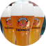 Bier-Hefeweizen