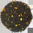 Schwarzer Tee Madame Grey
