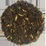 Orangenblüten Oolong Tee