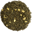 Grüner Tee Raffaela