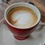 Espresso-Macciato