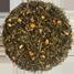 Schwarzer Tee Kashmiri