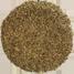 Grüner Tee Kukicha