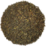Schwarzer Tee Darjeeling Tukdah